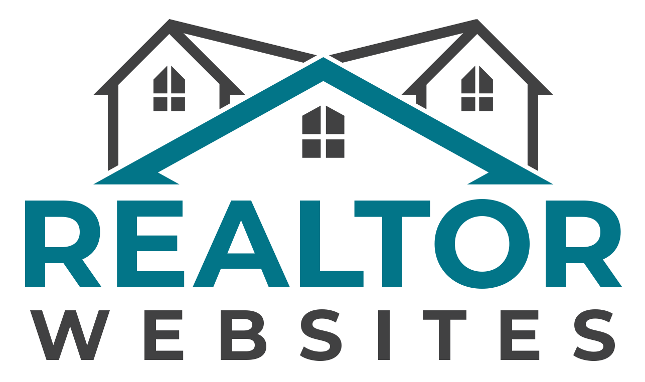 real estate websites canada, real estate web design canada